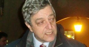 Addio a Gianni Cavallini, ex assessore della Giunta Testa