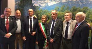 Bcc di Casalgrasso e Sant'Albano Stura, nuova filiale a Poirino