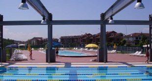 vacanza sportiva carmagnola 2018 piscina sport