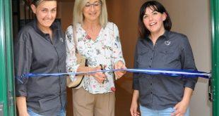 Inaugurato a Carmagnola il primo centro di cremazione per animali
