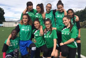 rugby frisbee istituto comprensivo carmagnola 2 finali nazionali giochi studenteschi