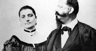 Una rievocazione nel nome della Bela Rosin a Castagnole