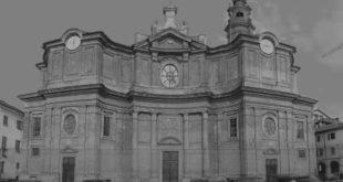 """""""Teatro in Piazza"""", il 9 e 10 giugno a Carignano"""