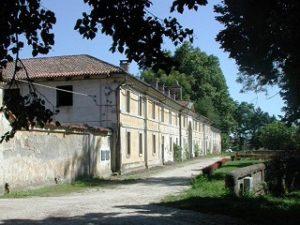 Villastellone Borgo Cornalese viaggio età bronzo