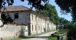 """Venerdì la """"Corsa del conte"""" e maxi-cena a Borgo Cornalese"""