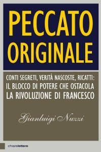 Nuzzi Peccato Originale Letti di Notte 2018