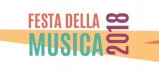 Tre giorni di Musica a Sommariva Bosco