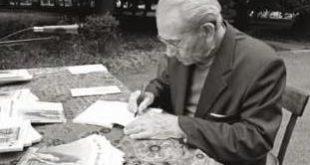 Una serata a Racconigi per ricordare la figura di Beppe Marinetti