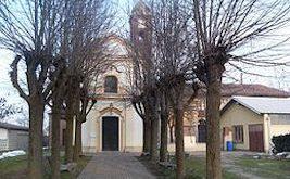 chiesa frazione tagliata racconigi