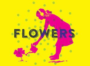 Flowers Festival Collegno