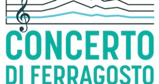 Concerto di Ferragosto Monviso Unesco a Pian Muné di Paesana