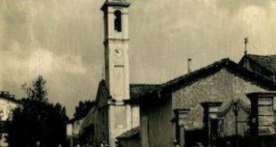 Festeggiamenti estivi per San Bartolomeo alla Motta
