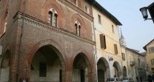 Appuntamenti a Carignano …aspettando San Remigio 2018