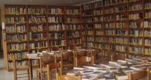 Biblioteca Ceresole d'Alba