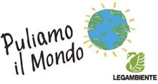 """""""Puliamo il Mondo!"""" torna domani a Carignano"""