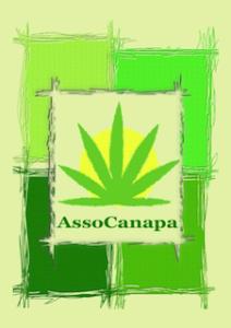 Assocanapa Canapa Carmagnola