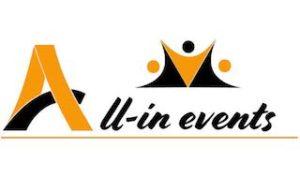 All-In Events canapa e rinnovamento