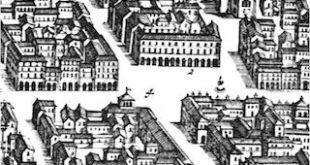 Appuntamenti per riscoprire la storia valdese a Carignano