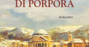 Carignano: un altro weekend di eventi, tra visite, teatro e libri