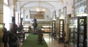 museo cavalleria pinerolo