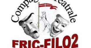 Fric Filo 2 Carignano
