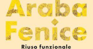 L'Araba Fenice fa tappa all'Abbazia di Vezzolano