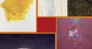 mostra Stanze della Pittura palazzo Lomellini Carmagnola