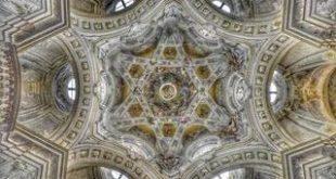Visite straordinarie alle Architetture del Vittone