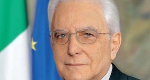 Il Presidente della Repubblica annulla l'ordinanza anti-accattonaggio