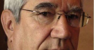 Giacomo Chiari