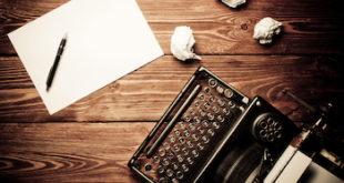 Concorso letterario a Villastellone per gli allievi Unitre