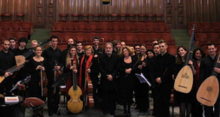concerto Bach Sommariva
