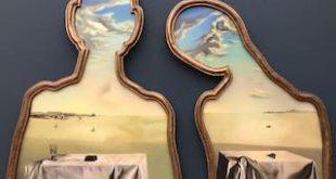 Surrealismo Dada mostra Alba Fondazione Ferrero ph Alessia Giocoli