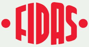 Fidas Carmagnola elegge il suo nuovo Direttivo