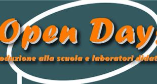 """Nuova giornata """"a porte aperte"""" al Baldessano-Roccati"""