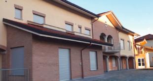 Casa Roberta Carmagnola