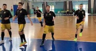 Impresa Elledì, in Serie B si riaprono i giochi
