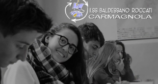 "Ultimo Open Day al ""Baldessano-Roccati"""