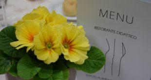 """15 candeline per il ristorante didattico del """"Bobbio"""""""