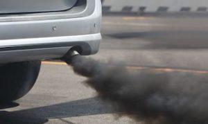 smog inquinamento auto blocco della circolazione diesel euro 4