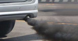 Smog: prorogati i divieti di circolazione