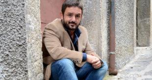 Aperilibro Stefano Piedimonte Carmagnola