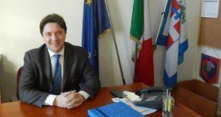 """Villastellone: successo per l'iniziativa """"La rinascita degli onesti"""""""