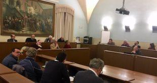 Carmagnola: le interpellanze accendono il Consiglio comunale