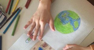 Lezioni di differenziata nelle scuole del Consorzio SEA