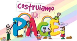 """Domenica la """"Festa della Pace"""" a Ceresole d'Alba"""