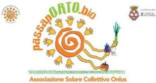 PassapOrto Bio, per coltivare un orto sano e sostenibile