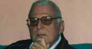 Una serata di festa in memoria di Giorgio Bragotti
