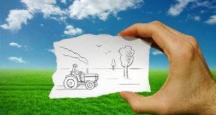"""""""Quale agricoltura per l'occupazione e l'ambiente?"""": convegno a Carignano"""
