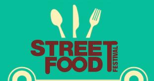 Street Food Festival Carmagnola